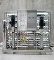 Commercial Ro 5000 LPH 1ltr to 20ltr Botal Plant